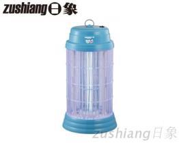 日象捕蚊燈 10W