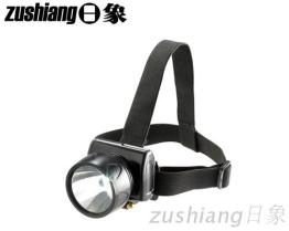 日象1Lamp充電式頭燈