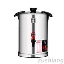 【日象】電子式恆溫電茶桶