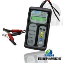 电池检测分析仪