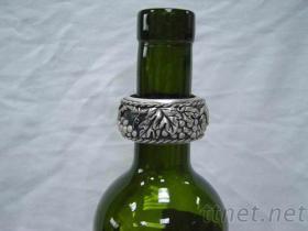 滴酒环 ,酒瓶塞,酒环,酒塞,餐桌用品,