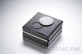 雕刻珠鍊(悠遊卡配件)