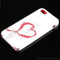 iphone5手機保護套