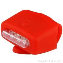 自行车LED灯