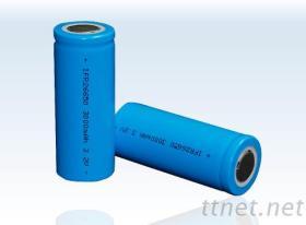 103045鋰電池