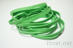50% Natural Rubber Bands #26*G*10cm(FL) 橡皮筋