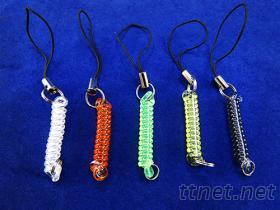 精緻手機繩 (手機配件)