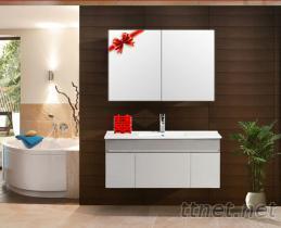 防水浴室櫃, 衛浴櫃