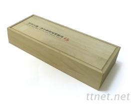 巻軸收納盒