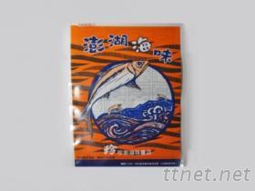 PP食品袋
