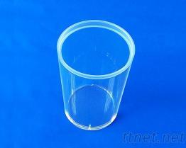 壓克力製品-壓克力杯