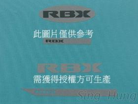 RBX 反光熱轉印標