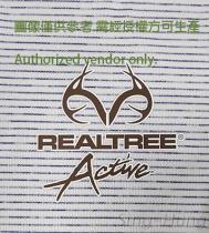 REALTREE熱轉印標-2