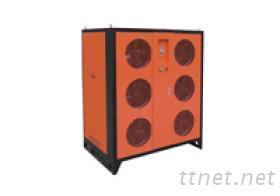 供應張家港華陽整流器高頻開關電鍍硬鉻精品電源整流器ZDGKF-8KA/18V