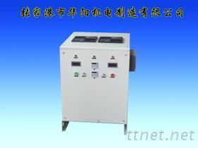ZDGKF-2000A/'±15V高頻整流器自動週期換向電鍍電源