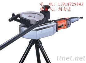 供应液晶数显, 进口上海总代理DB32弯管机