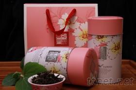 台湾茶叶/高山茶/阿里山茶/乌龙茶/东方美人茶
