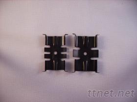 磁鐵固定片