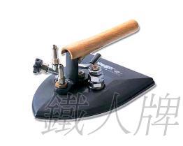 (毛衣針織品大熨適用)全蒸汽熨斗