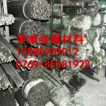 DT4C電工純鐵棒, 軟鐵棒, 純鐵圓鋼, 電磁純鐵棒