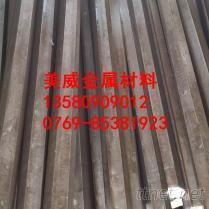 供應美國SAE1020冷拉鋼, 1020光亮六角鋼, 1020冷拉六角鋼