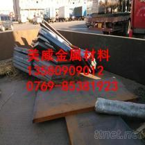 Q235B柳鋼, 6mm熱軋平直板, 酸洗熱軋板