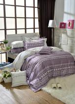 歐式寢具床包