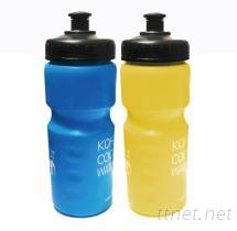 水壺/500CC袖珍型運動水壺