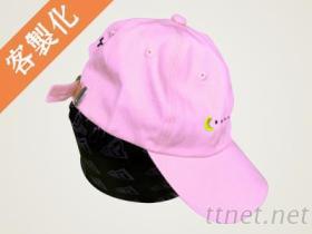 充氣帽撐, 帽子保護 展示 收藏