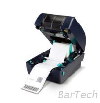 D-300 桌上型 條碼列印機