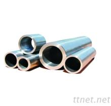 大陸生產廠家提供優良鈦管B338