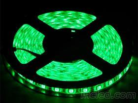 LED软灯条(IP68)
