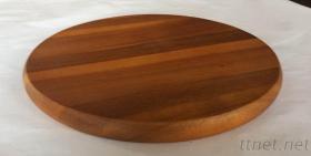 相思木圓盤30cm