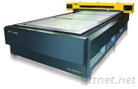 大幅面大功率二氧化碳雷射切割機