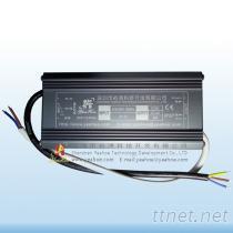 LED光源-LED恒流驱动电源-80W36V2400MA