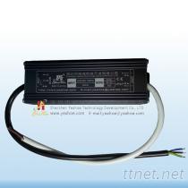 LED光源, LED恒流驱动电源-40W36V1200mA