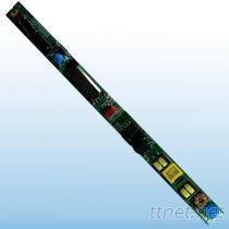 18W450mALED日光管恒流电源