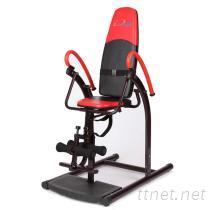 新款倒立椅