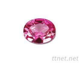 人造红宝石#2