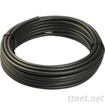 太陽能電線/ 電纜