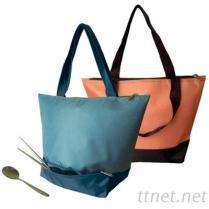 多用途提袋