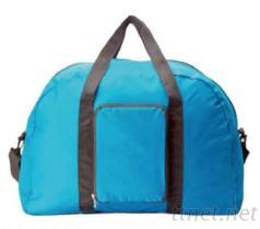 折叠手提包