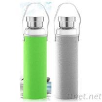 耐热玻璃瓶