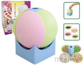 创意糖果盒