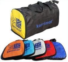 摺疊收納旅行袋