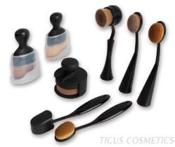 化妝刷具 Makeup Brush