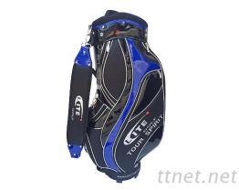 高爾夫球桿袋  ( TA-1577 )