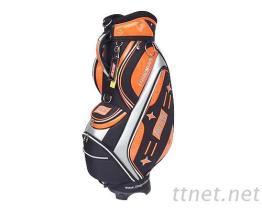 高爾夫球桿袋  ( TA-5395 )
