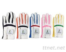 LITE 儿童手套 ( LG-05 )
