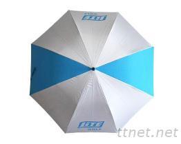 碳纖維超輕自動傘 ( U-07 )
